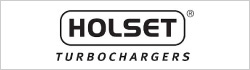 Holset Engineering Co.